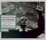 MOZART - Mitropoulos - Don Giovanni (Don Juan), dramma giocoso en deux a live, Salzburg 24 - 07 - 1956