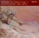 The Complete Songs Vol.2