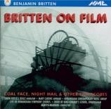 Britten On Film