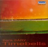 Timebells