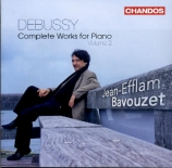 Complete Works for Piano Vol.2