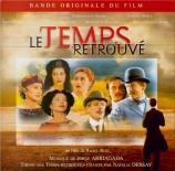 Le temps retrouvé, un film de Raul Ruiz