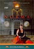 BELLINI - Arrivabeni - Norma