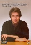BEETHOVEN - Eckardstein - Sonate pour piano n°21 op.53