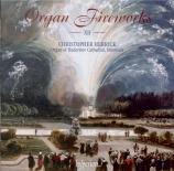 Organ Fireworks Vol.12