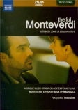 The Full Monteverdi - A Film by John La Bouchardière