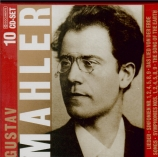 MAHLER - Mengelberg - Symphonie n°1 'Titan'