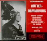 WAGNER - Fjeldstad - Götterdämmerung (Le crépuscule des dieux) WWV.86d