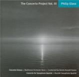 The Concerto Project vol.3
