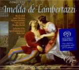 DONIZETTI - Elder - Imelda de Lambertazzi