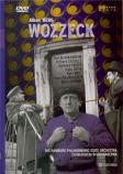 BERG - Maderna - Wozzeck