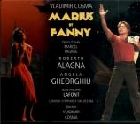 COSMA - Cosma - Marius et Fanny : extraits