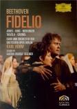 BEETHOVEN - Böhm - Fidelio, opéra op.72