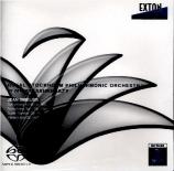 SIBELIUS - Ashkenazy - Symphonie n°6 op.104