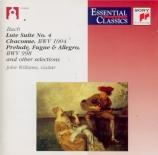 Lute Music Vol.2