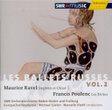 Les Ballets Russes Vol.2