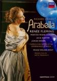 STRAUSS - Welser-Möst - Arabella, opéra op.79