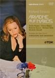 STRAUSS - Dohnanyi - Ariadne auf Naxos (Ariane à Naxos), opéra op.60