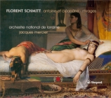 SCHMITT - Mercier - Antoine et Cléopâtre