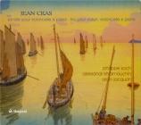 CRAS - Koch - Sonate pour violoncelle et piano