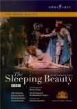 TCHAIKOVSKY - Royal Ballet Co - La Belle au bois dormant, ballet, op.66