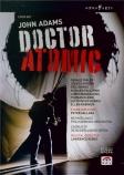 ADAMS - Renes - Doctor Atomic