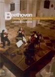 BEETHOVEN - Juilliard Strin - Quatuor à cordes n°4 op.18-4
