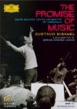 The Promise of Music - A Documentary by Enrique Sanchez Lansch
