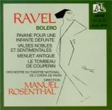 Intégrale symphonique Vol.3