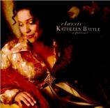 classic Kathleen Battle, a portrait avec 4 inédits