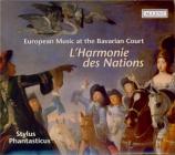 L'Harmonie des Nations