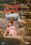 DONIZETTI - Gardner - L'elisir d'amore (L'elixir d'amour)