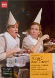 HUMPERDINCK - Jurowski - Hänsel und Gretel (Hansel et Gretel)