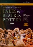 LANCHBERY - Royal Ballet Co - Tales of Beatrice Potter