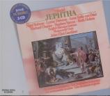 HAENDEL - Gardiner - Jephta HWV70