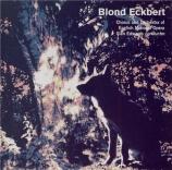WEIR - Edwards - Blond Eckbert