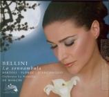 BELLINI - De Marchi - La sonnambula (La somnambule)