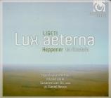 LIGETI - Reuss - Lux aeterna