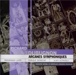 Arcanes symphoniques