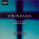 Vox in Rama