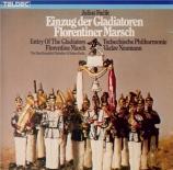 FUCIK - Neumann - Der alte Brummbär op.210
