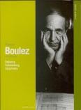 DEBUSSY - Boulez - Fêtes, pour orchestre en fa mineur L.91 n°2
