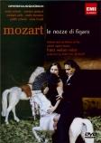MOZART - Welser-Möst - Le nozze di Figaro (Les noces de Figaro), opéra b