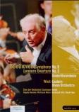 BEETHOVEN - Barenboim - Symphonie n°9 op.125 'Ode à la joie'