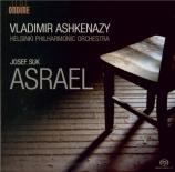 SUK - Ashkenazy - Symphonie op.27 'Asrael'