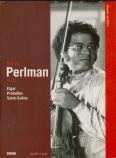 PROKOFIEV - Perlman - Concerto pour violon n°1 en ré majeur op.19