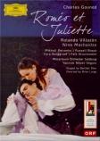 GOUNOD - Nézet-Séguin - Roméo et Juliette