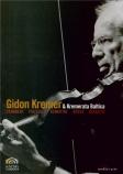 SCHUBERT - Kremer - Quintette à cordes à deux violoncelles en do majeur