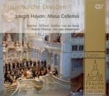 HAYDN - Immerseel - Missa Cellensis in honorem Beatissimae Virginis Mari