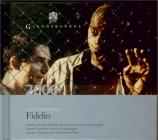 BEETHOVEN - Elder - Fidelio, opéra op.72